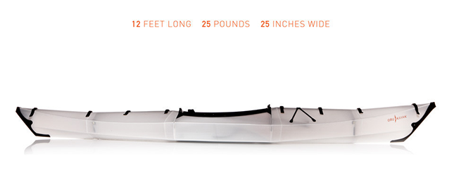 ORU Kayak-2