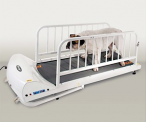 PetRun Dog Treadmill by GoPet