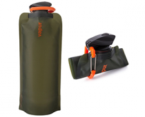 Vapur Microfilter Water Bottle