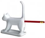 Cat Butt Pencil Sharpener