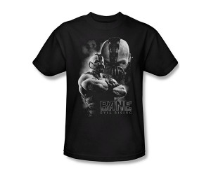 Dark Knight Rises Bane T-Shirt