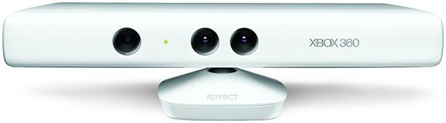 Kinect Star Wars Xbox 360