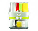 Margaritaville Drink Mixer
