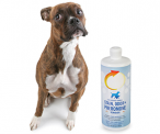 Pet Stain Pheromone Removing Solution