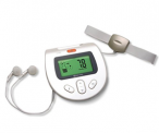 RESPeRATE Innovative Blood Pressure Lowering Device