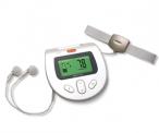RESPeRATE Innovative Blood Pressure Lowering Device
