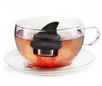 Sharky Fin Tea Infuser