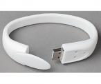 Wristband USB Flash Memory 16GB