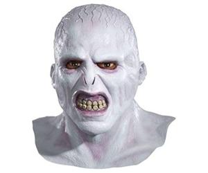 Overhead Latex Mask