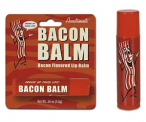 Original Bacon Lip Balm
