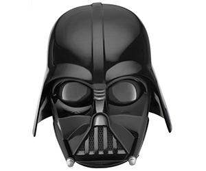 Kylo Ren Mask Cake Pan