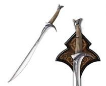 Thorin Oakenshield Orcrist Sword