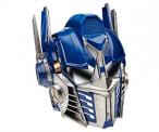 Transformers Optimus Prime Helmet