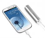 Anker Astro Mini External Battery for smartphones