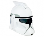 Clone Stormtrooper Helmet