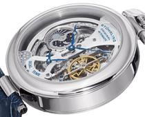 Mens Wristwatch by Stuhrling Original