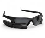 Recon Jet Sport Sunglasses