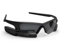 Recon Jet Sport Sunglasses