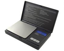 American Weigh Digital Pocket Scale