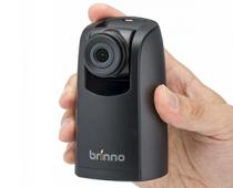 Brinno HDR Time Lapse Camera