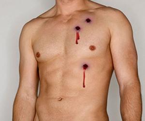Skin Bullet Hole Png / Bullet hole png images free download.