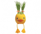 Chickee Grass Pet