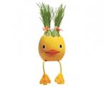 Chickee Grass Pet