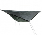 Hennessy Hammock Expedition A-sym