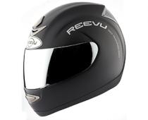 Reevu Motorcycle Helmet