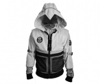 Assassins Creed - The Recon Jacket