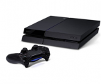 Buy Sony PlayStation 4 on Amazon