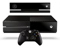 Buy Xbox One Console on Amazon