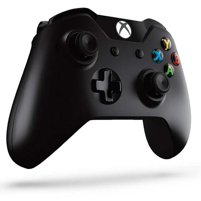 Buy Xbox One Console on Amazon