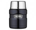 Thermos Travelling Food Jar