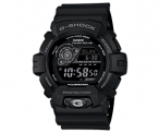 G-Shock X-Large Solar Watch