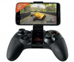 MOGA PRO Mobile Gaming System