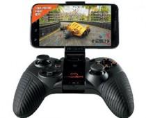 MOGA PRO Mobile Gaming System