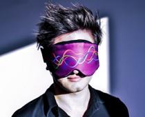 NeuroOn Sleep Mask