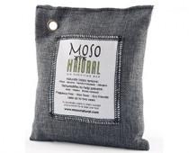 Personal Natural Air Purifying Bag