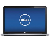 Dell Inspiron 7000 Series notebook