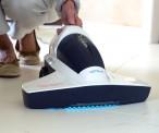 Verilux CleanWave Portable Sanitizing Vacuum