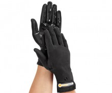Blood Circulation Enhancing Gloves