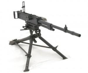 Breda M37 - the Ultimate Paintball Machine Gun