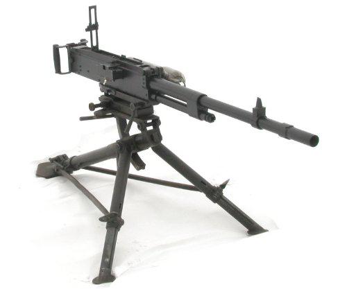 Paintball guns for kids under 10