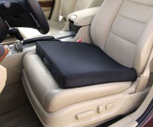 Pressure Relieving Cushion