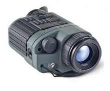Thermal Imaging Monocular