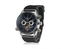 Tourbillon Men's Watch