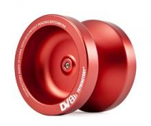 Yo-Yo DV888