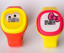 hereO GPS Watch For Kids