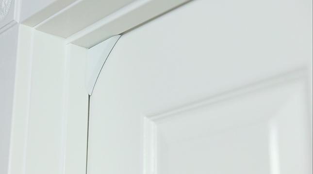 Korner – an affordable home security solution
